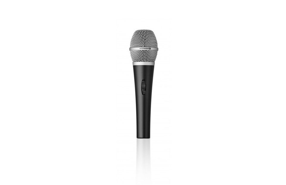 partyfield-verhuur-aanbod-geluid-Beyerdynamic_TGV35ds_dynamische_zangmicrofoon