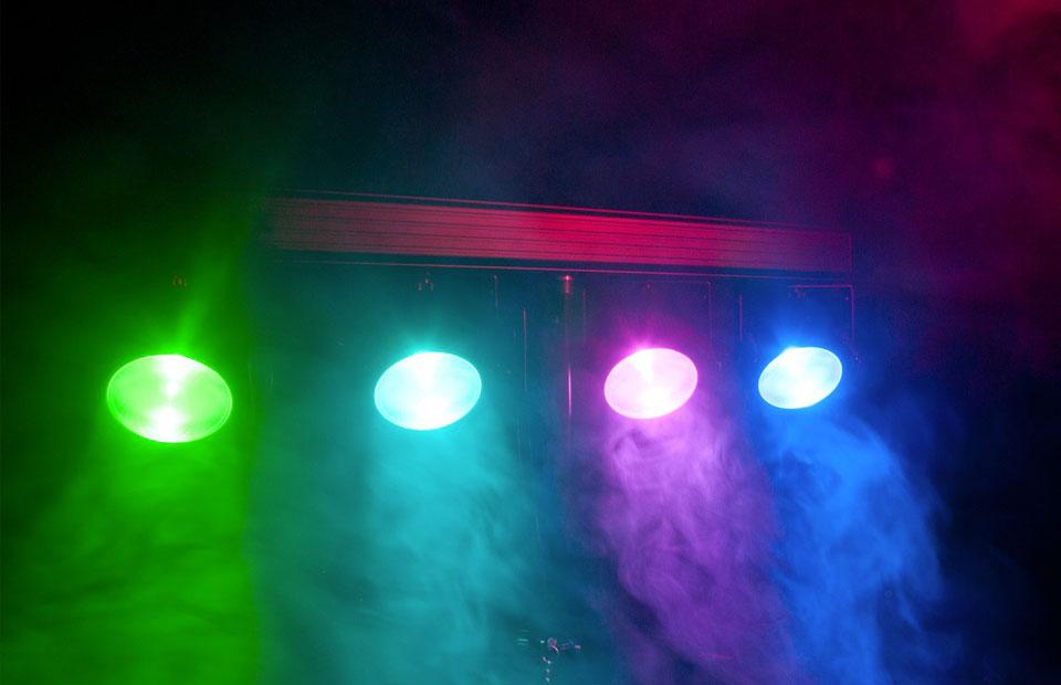 partyfield-verhuur-aanbod-licht-ADJ_Dotz_TPAR_System-2
