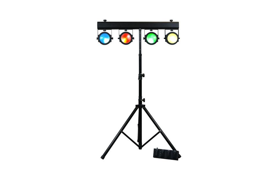 partyfield-verhuur-aanbod-licht-ADJ_Dotz_TPAR_System
