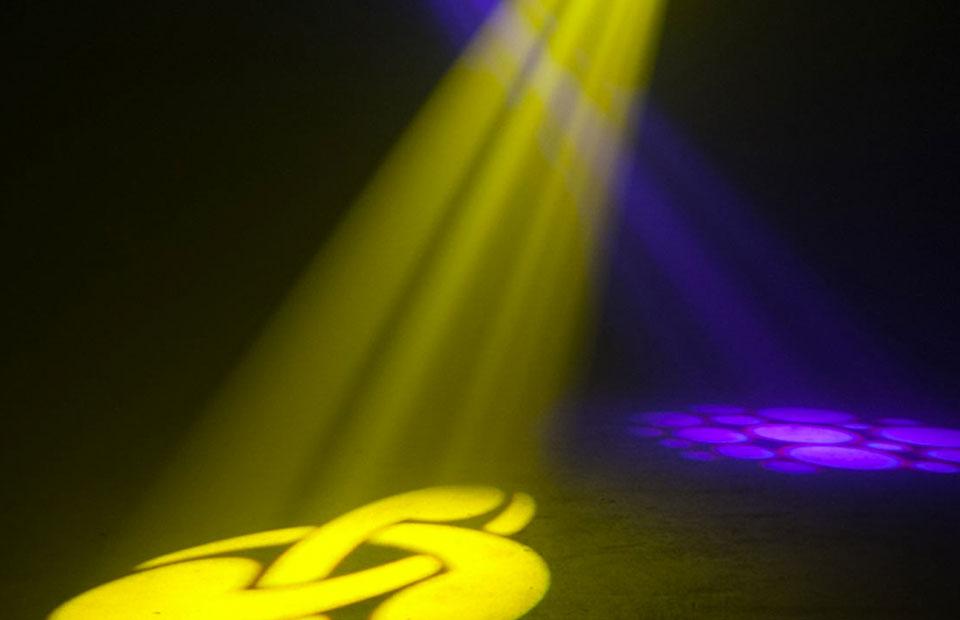 partyfield-verhuur-aanbod-licht-ADJ_Inno_Pocket_Scan-2
