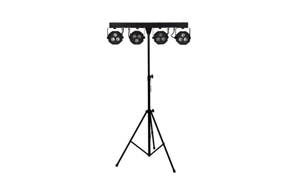 partyfield-verhuur-aanbod-licht-HQPower_mini_ledparlichtset