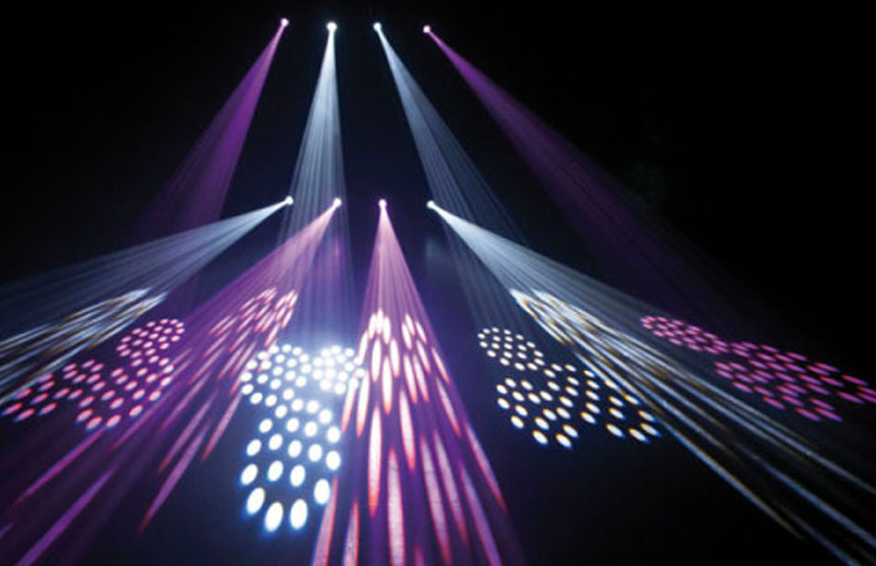 partyfield-verhuur-aanbod-licht-Showtec_Kanjo_Spot_60_movinghead-2