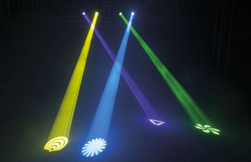 partyfield-verhuur-aanbod-licht-Showtec_XS2_dubbele_LED_movinghead-2