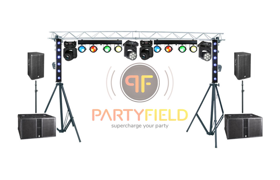 partyfield-verhuur-aanbod-pakketten-Licht_geluid_large_set