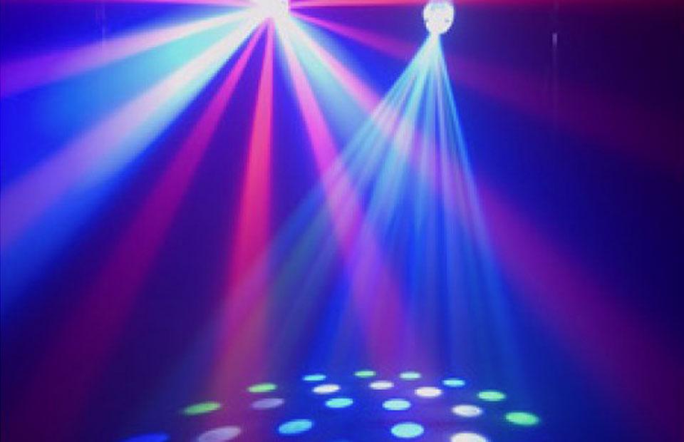 partyfield-verhuur-aanbod-speciale_effecten-ADJ_Jelly_Jewel_LED_moonflower-2