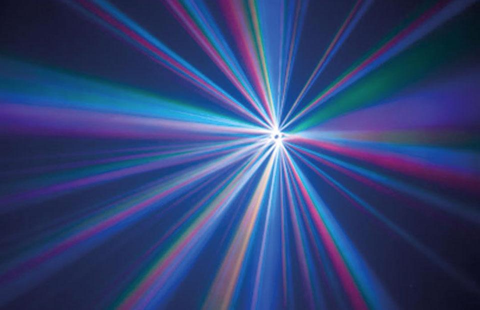 partyfield-verhuur-aanbod-speciale_effecten-ADJ_Micro_Phase-2