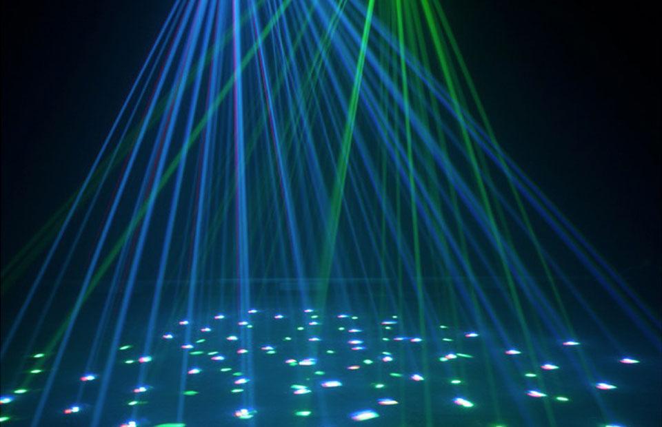 partyfield-verhuur-aanbod-speciale_effecten-ADJ_Quad_Phase_HP_LED_moonflower-2