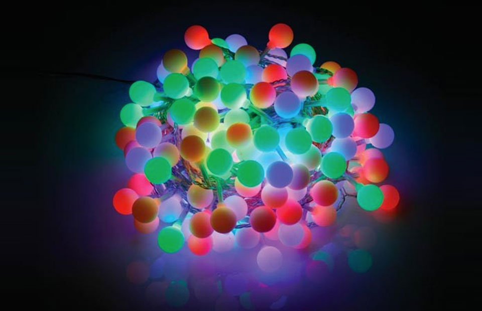 partyfield-verhuur-aanbod-speciale_effecten-LED_tuinverlichtingslinger