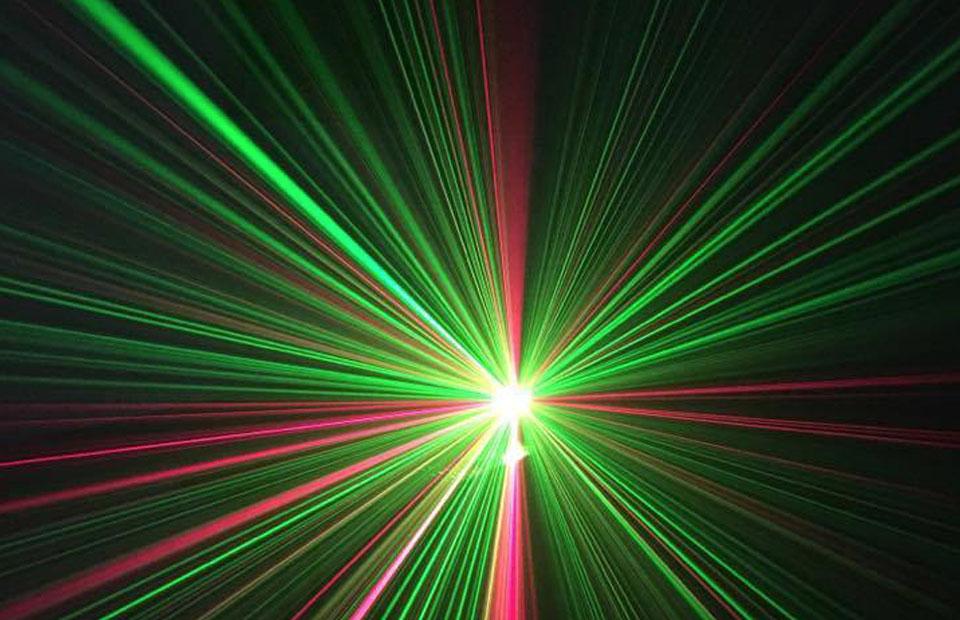 partyfield-verhuur-aanbod-speciale_effecten-Laser_HQPower_RG_150mW-2