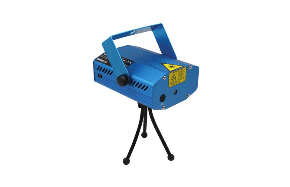 partyfield-verhuur-aanbod-speciale_effecten-Laser_HQPower_RG_150mW