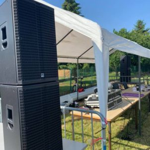Juni 2019 – DJ Danny penaltycup – Zottegem – Jeugdterreinen