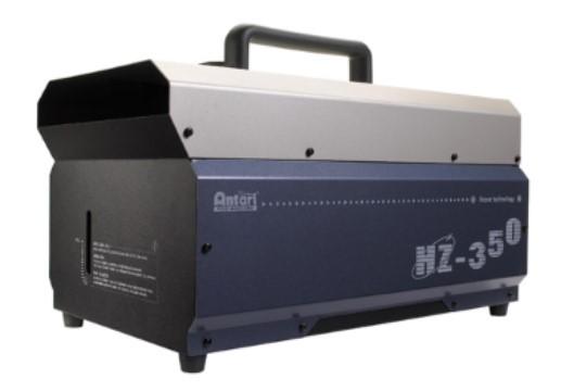 Hazer Antari HZ 350
