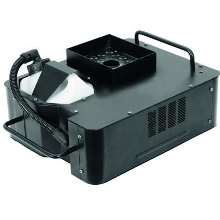 RGB Rookmachine 1