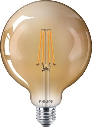 Lamp spinlamp